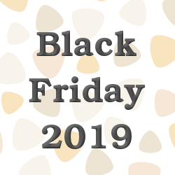 Black Friday deals on children's clothes 2019