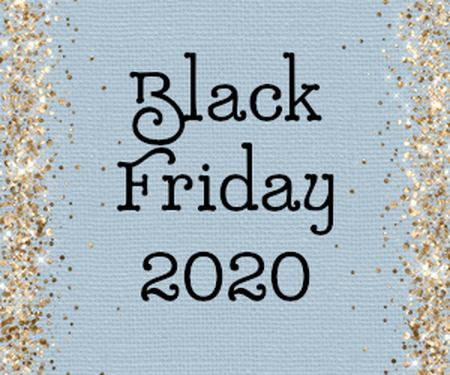 Black Friday deals on kids clothes 2020