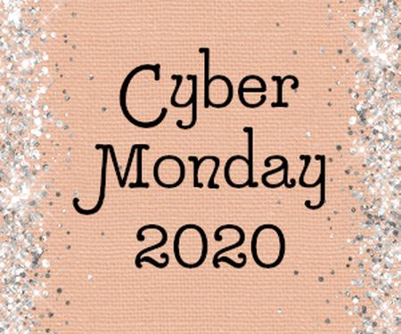 Cyber Monday deals on children's clothes 2020