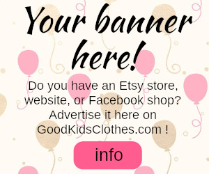 Cheap banner ad space available - 300x250